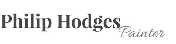 Philip Hodges